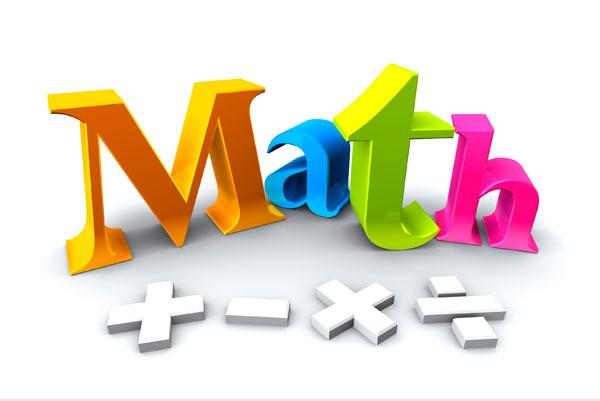 math try out online papb smp it semarang