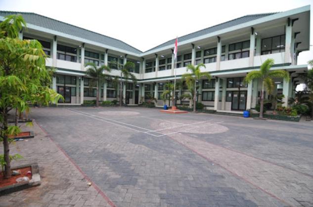 Daftar SMP Terbaik di Semarang Negeri dan Swasta