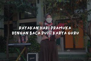 SMP-IT-PAPB-Semarang-Rayakan-Hari-Pramuka-dengan-Baca-Puisi-Karya-Guru-