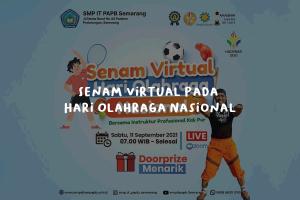 Senam-Virtual-pada-Hari-Olahraga-Nasional